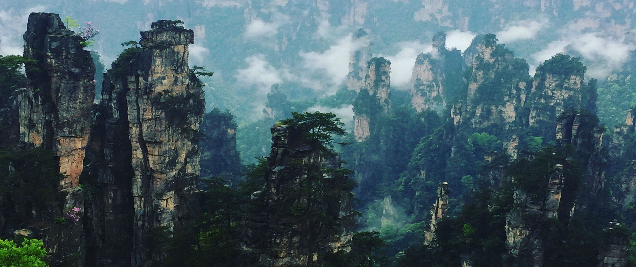 Tianzi Mountain.jpg