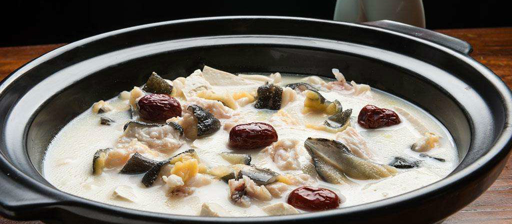 8 Famous Local Food in Zhangjiajie - Things to do in